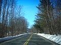 Western Massachusetts (4224513355).jpg
