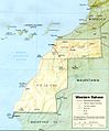 Western sahara rel 1989.jpg
