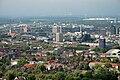 Westfalenpark-100818-16759-Florian-Turm.jpg