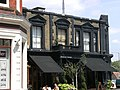 Westow House pub, London SE19.jpg