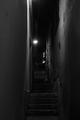 Wetzlar night 08.png