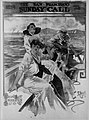 When Bay Breezes Blow - R. Yardley, San Francisco Call, July 5, 1908.jpg