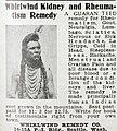 Whirlwind Kidney and Rheumatism Remedy (1910) (ADVERT 375).jpeg