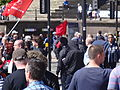 White Man March, Liverpool 15 August 2015 (31).jpg
