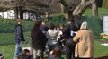 White house easter egg roll 2008 (4).png
