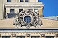 Whitehall Building Detail 2.JPG