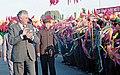 Whitlam in China.jpg