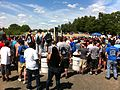 Wicked Big Meet 2014 095.JPG