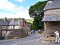 Widecombe in the Moor - geograph.org.uk - 46347.jpg