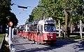 Wien-wiener-linien-sl-18-1079067.jpg