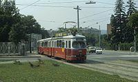 Wien-wvb-sl-62-e1-558650.jpg
