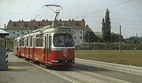 Wien-wvb-sl-67-e2-559983.jpg