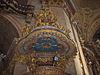 Wien.Peterskirche20.jpg
