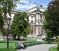 Wien (37510958616).jpg