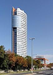 Wien - Florido Tower (2).JPG