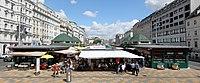 Wien - Naschmarkt.JPG