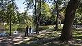 Wien 01 Stadtpark de.jpg