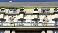 Wien 02 Praterstraße 25 b.jpg