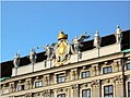 Wien 151 (3187590804).jpg