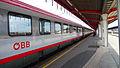 Wien Südbahnhof (4008618176).jpg