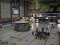 Wien Südbahnhof (8080750477).jpg