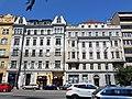 Wien Wiedner Gürtel 26-28.jpg