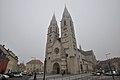 Wiener Neustadt, Dom (1279) (25020888217).jpg
