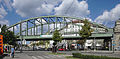 Wiener Vorortelinie - Teilbereich mit Station Hernals (74519) IMG 4753.jpg