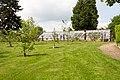 Wightwick Manor 2016 117.jpg