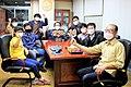 WikiConference Seoul 2020 16.jpg