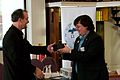 WikiConference UK 2012-55.jpg