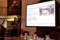 WikiConference UK 2012-6.jpg
