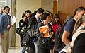 WikiConference USA - 013.jpg