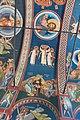 Wiki Šumadija XIV Manastir Rajinovac 198.jpg