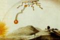 Wiki Meteorit Hrascina 1751 detail-retouched.png