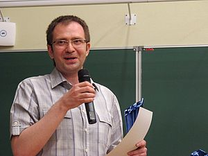 Wiki Party in Moscow 2013-05-18 (Wiki Award; Krassotkin; 16).JPG