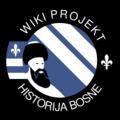 Wiki Projekt Historija Bosne.png
