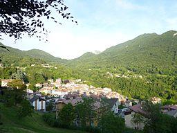 Wikimania 2016 scenery 25.06.2016 20-08-45