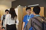 Wikimedia Conference 2017 by René Zieger – 316.jpg