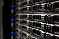 Wikimedia Foundation Servers-8055 20.jpg