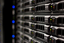 Wikimedia Foundation Servers-8055 20.jpg