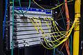 Wikimedia Foundation Servers-8055 21.jpg