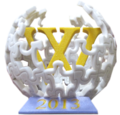 Wikimedia Russia meeting (2014-06-30) 06.png