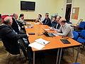 Wikimedia Russia meeting (2014-11-20) 05.JPG