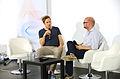 Wikimedia Salon 2014 07 10 014.JPG