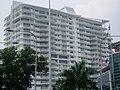 Wikipedia-TTDI-Plaza-Residences.jpg