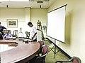 Wikipedia Commons Orientation Workshop with Framebondi - Kolkata 2017-08-26 1877.JPG