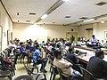 Wikipedia Commons Orientation Workshop with Framebondi - Kolkata 2017-08-26 1891.JPG