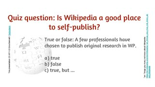 File:Wikipedia the overlooked and misunderstood resource pdf