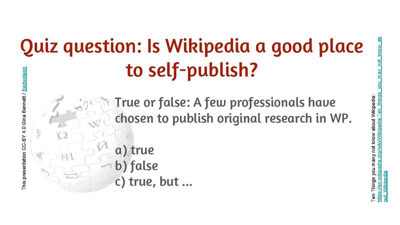 File:Wikipedia the overlooked and misunderstood resource pdf
